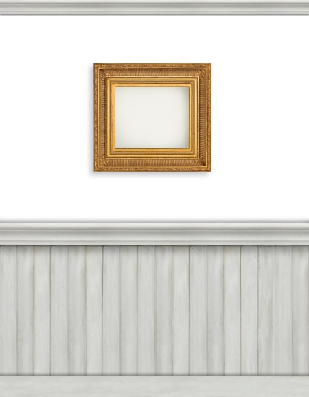 Wainscoting Ideas Spruce Up Your Interior With Beadboard Panels